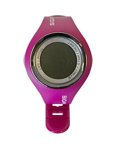 sigma-pc-2213-ladies-sports-watch