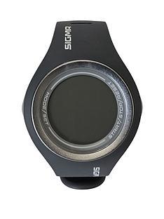 sigma-2213-mens-sports-watch