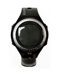 sigma-pc-2510-sports-unisex-watch