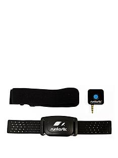 runtastic-receiver-and-heart-rate-monitor