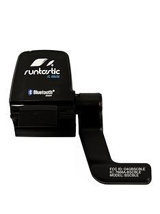 runtastic-speed-and-cadence-sensor