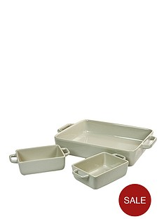 swan-oven-to-tableware-rectangular-set-stone