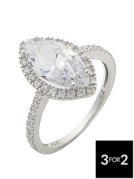 love-gem-sterling-silver-white-cubic-zirconia-marquise-dress-ring