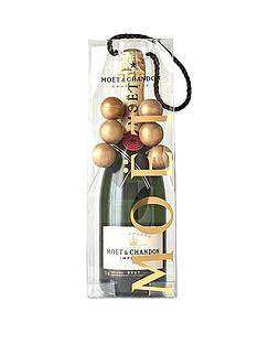 moet-chandon-champagne-in-limited-edition-bubbles-gift-box-75cl