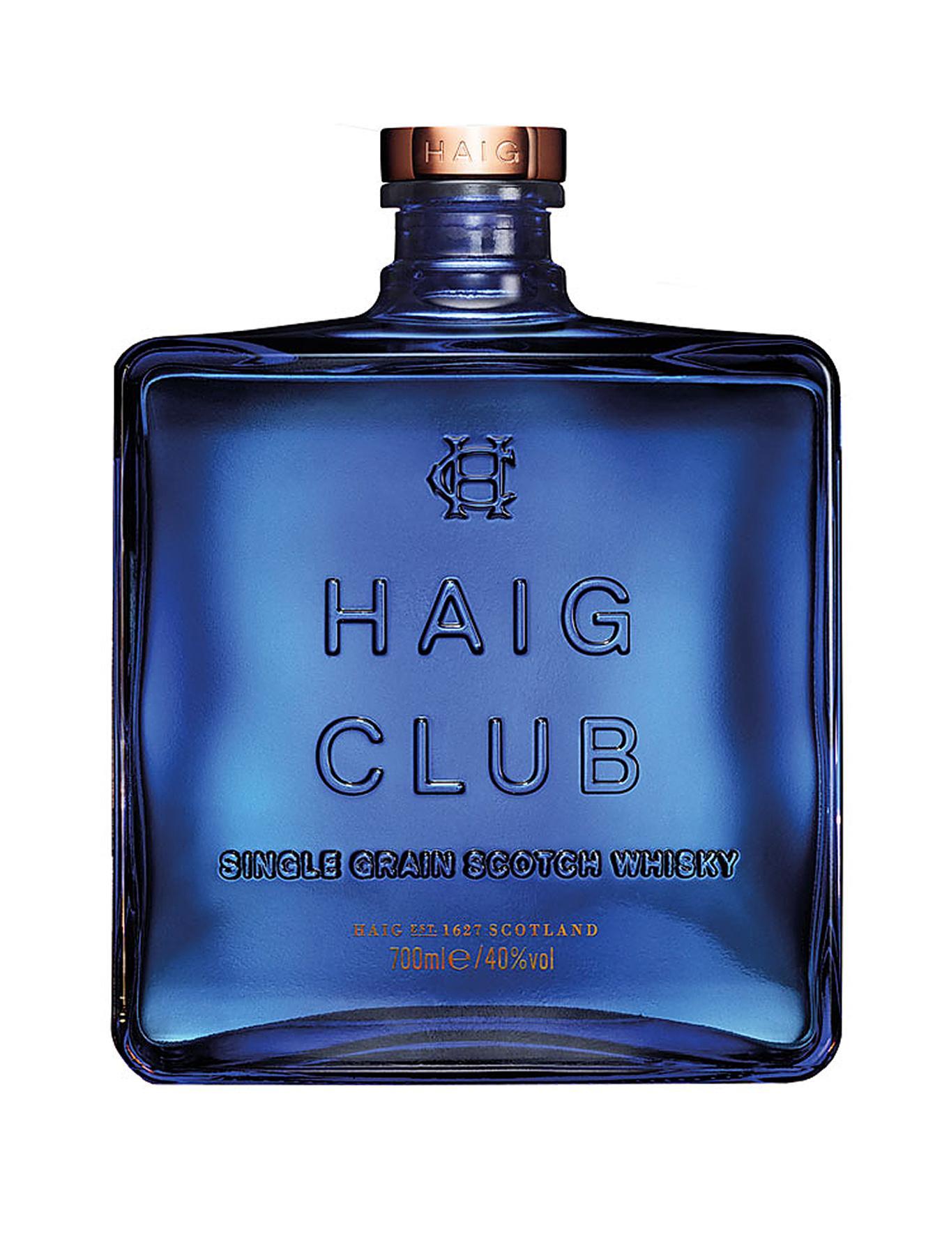 Haig Club Whisky 700ml