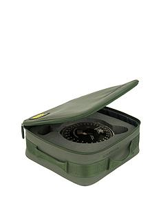 shimano-olive-scales-case