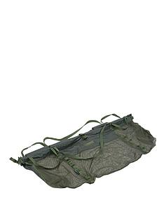 shimano-olive-recovery-sling