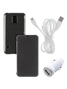 case-it-samsung-galaxy-s5-case-bundle