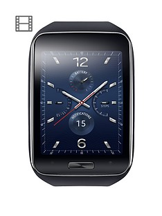 samsung-gear-s-smartwatch-black