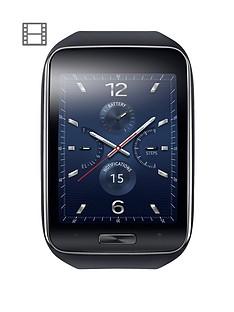 samsung-gear-s-smartwatch