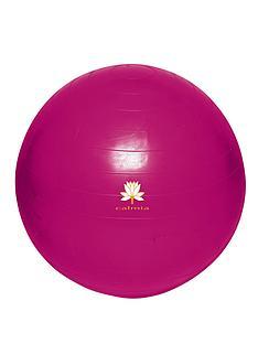 calmia-yoga-fitness-ball