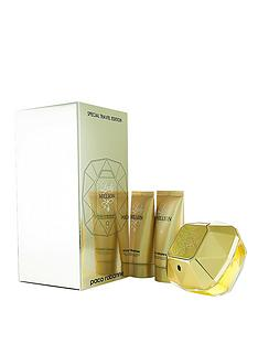 paco-rabanne-lady-million-80ml-edp-gift-set