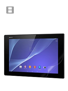 sony-screen-protector-for-xperia-z2-tablet