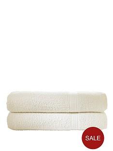 downland-450gsm-jumbo-towel-2-piece