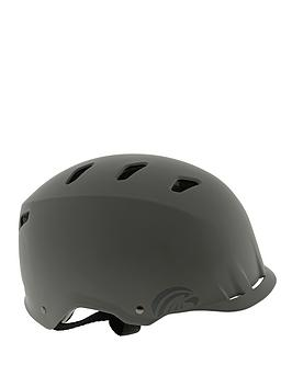 falcon-bmx-bern-style-helmet