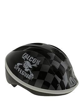 falcon-boys-bike-helmet