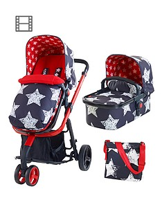 cosatto-giggle-3-in-1-travel-system-hipstar