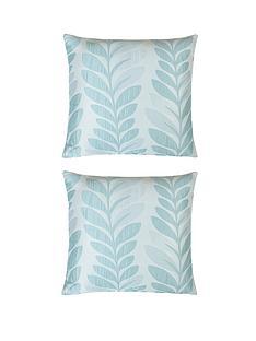 palm-cushion-covers-pair