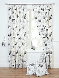 eva-lightweight-pleated-curtains