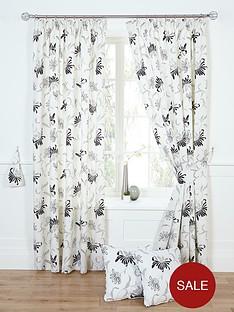 eva-lightweight-pleated-curtains
