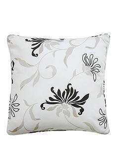 eva-single-filled-cushion
