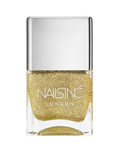 nails-inc-chelsea-embankment-nail-polish