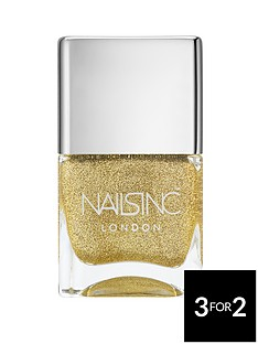 nails-inc-chelsea-embankment-nail-polish