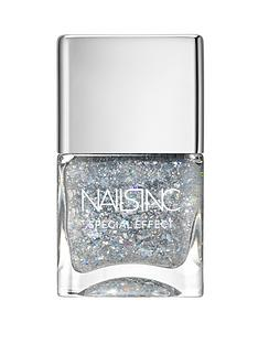 nails-inc-diamond-arcade-nail-jewellery-polish
