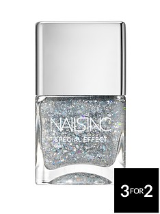 nails-inc-diamond-arcade-nail-jewellery-polish