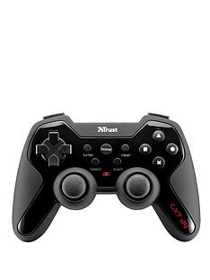 trust-gxt-39-wireless-gamepad-for-pc-and-ps3