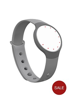 misfit-flash-activity-and-sleep-tracker-frost