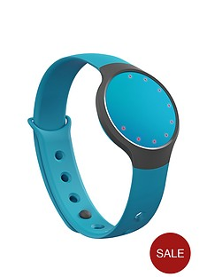 misfit-flash-activity-and-sleep-tracker-wave