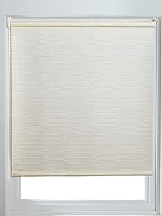 squiggles-printed-roller-blind