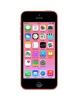 iPhone 5c, 8Gb - Pink