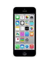 iPhone 5c, 8Gb - White