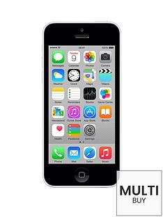 apple-iphone-5c-8gb-white