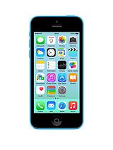 iPhone 5c, 8Gb - Blue