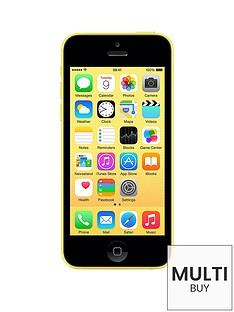 apple-iphone-5c-8gb-yellow