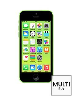 apple-iphone-5c-8gb-green
