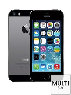 apple-iphone-5s-16gb-space-grey