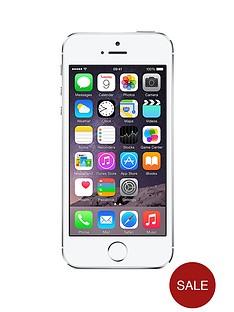 apple-iphone-5s-32gb-silver
