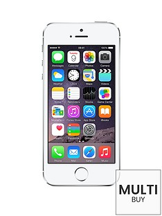apple-iphone-5s-32gb-silver