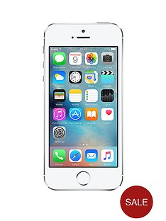 apple-iphone-5s-16gb-silver