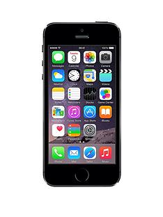 apple-iphone-5s-32gb-space-grey