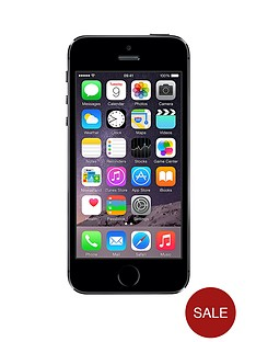 apple-iphone-5s-32gb-space-grey