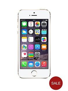 apple-iphone-5s-32gb-gold