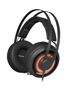 steel-series-siberia-elite-prism-headset-jet-black-for-pc-ps4