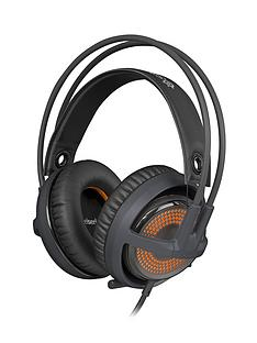 steel-series-siberia-v3-prism-headset-cool-grey