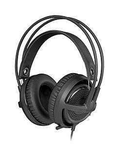 steel-series-siberia-v3-headset-black