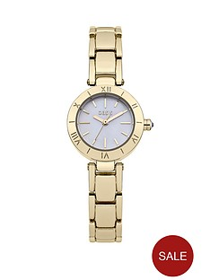 oasis-gold-tone-bracelet-ladies-watch